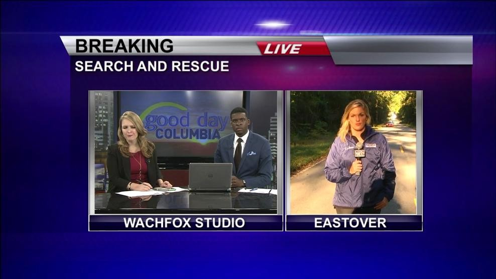 columbia local news weather sports breaking news wach