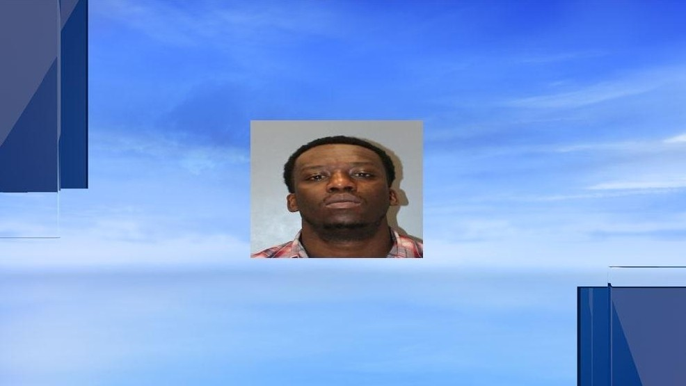 Suspect in 2011 double-murder extradited to Columbia | WACH