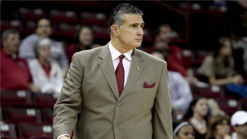 Frank Martin, ESPN analysts defends Dawn Staley in wake of