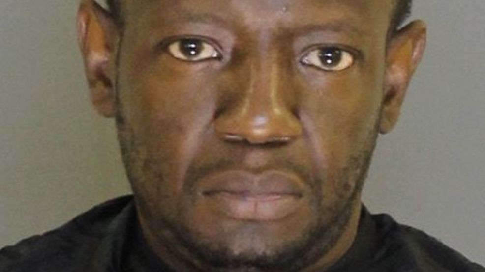 Investigation leads to heroin trafficking arrest in Sumter