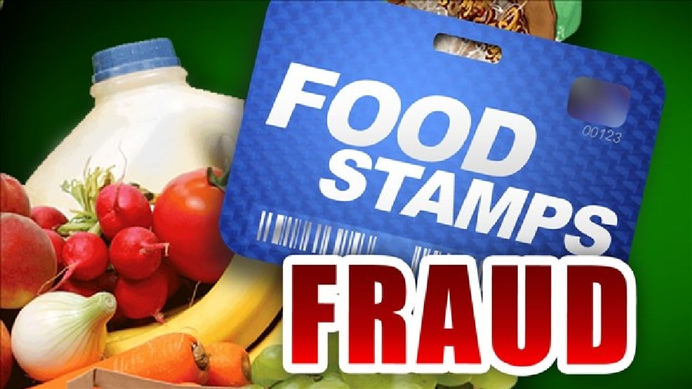 South Carolina To Recover More Than 200000 In Food Stamp Fraud Cases
