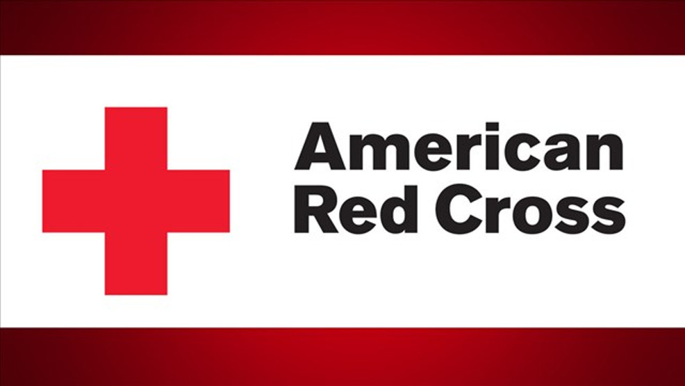 Image result for Red Cross In Urgent Need Of Blood Donations Due To Critical Type O Blood Supply Shortage