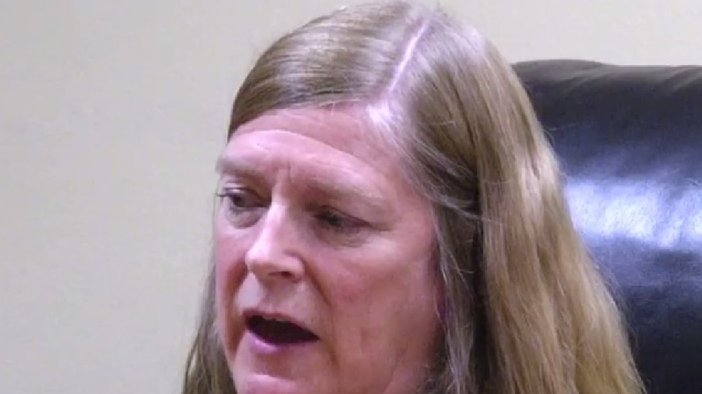Judge rules Kim Murphy not a resident of Richland Co , name