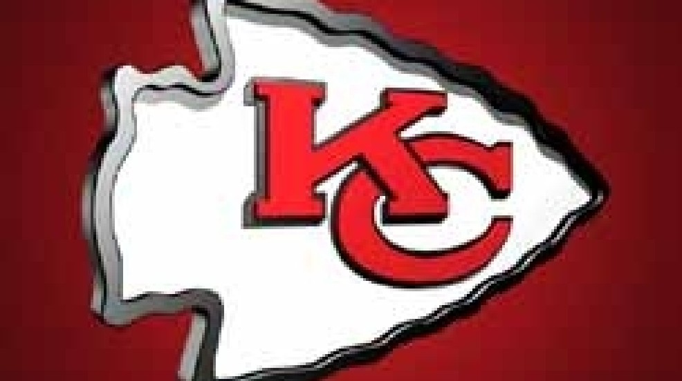 Kansas City Chiefs Sign Two New Players Wach